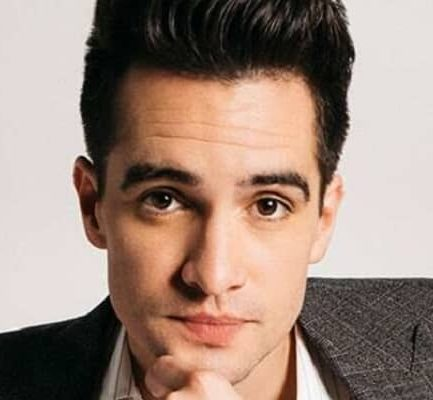 Brendon Urie | Biography, Age, Height, Net Worth (2020), Parents, Relationship, Singer, Musician |