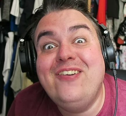 Daz Black | Bio, Age, Wiki, Net Worth(2020), Height, YouTube, Instagram, Affair |