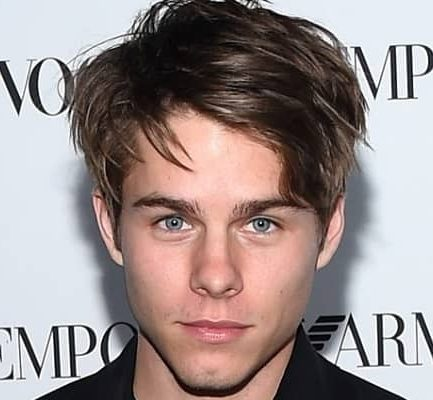 Jake Manley | Bio, Age, Height, Weight, Net Worth(2020), Actor, Voice Actor |
