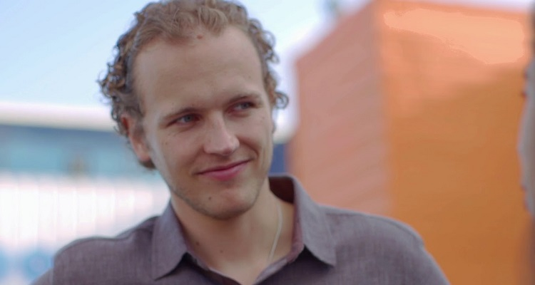 Jerome Jarre | Bio, Age, Net Worth (2020), Height, Weight, YouTube |