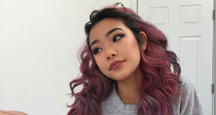 Jessica Universe | Bio, Age, Height, Net Worth (2020), Dating, YouTube |
