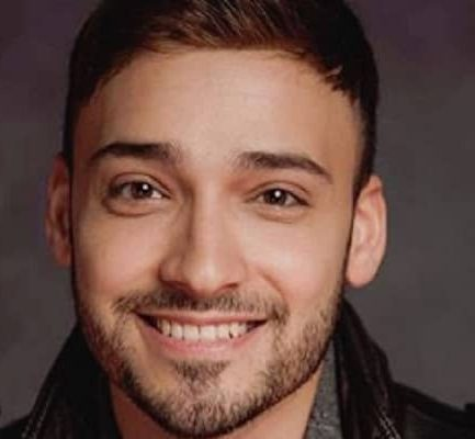 Karim Jovian  | Bio, Age, Height, Net Worth(2020), YouTube,, Actor, Comedian |