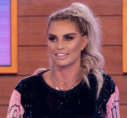 Katie Price | Bio, Age, Net Worth (2020), Height, Weight, Television Personality |