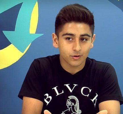 Labib Yasir | Bio, Age, Wiki, Height, Net Worth (2020), Dating, YouTube |