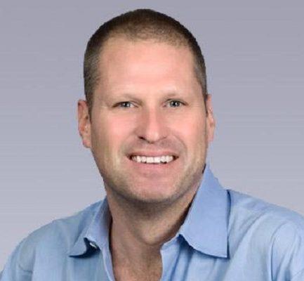 Michael Felger | Biography, Net Worth (2020), Height, Weight, Career, Radio Host |