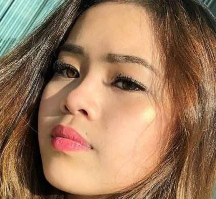Nur Aisyah  | Bio, Age, Height, Weight, Net Worth(2020),YouTube, Instagram Star |