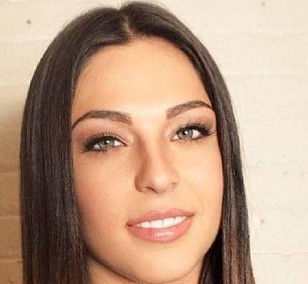 Samantha Grecchi  | Bio, Age, Height, Weight, Net Worth(2020), Dancer, Actress |
