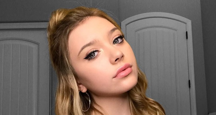 Sasha Morga | Bio, Age, Net Worth (2020), Parents, Height, Weight, Relationship, YouTube |