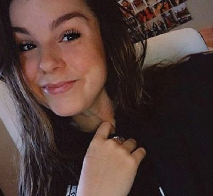 Skylar Healey | Bio, Age, Wiki, Affair, Height, Movie, Net Worth (2020), Dating |