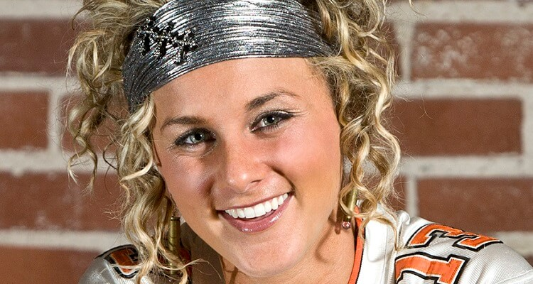 Adley Stump | Bio, Age, Height, Songs, Weight, Net Worth (2020), YouTube |