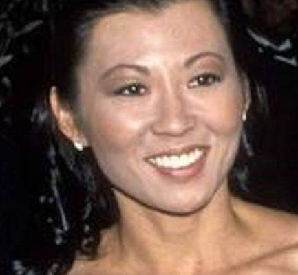 Betsy Arakawa | Bio, Age, Wiki, Affair, Height, Net Worth (2020), Dating |