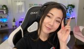 Fuslie | Bio, Age, Height, Weight, Net Worth (2020), Twitch, YouTube |