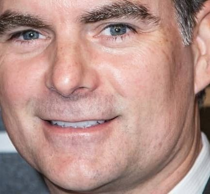 Jeff Gordon | Bio, Age, Height, Weight, Net Worth(2020), Car racer |