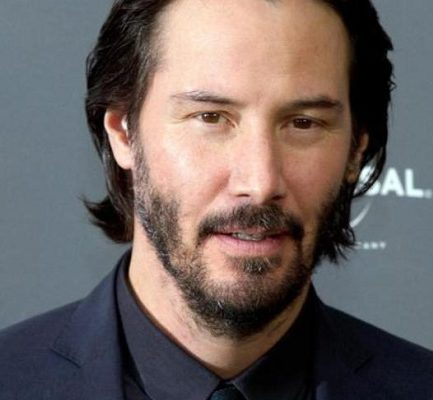 Keanu Reeves | Bio, Age, Height, Net Worth (2020), Wife, Movies |