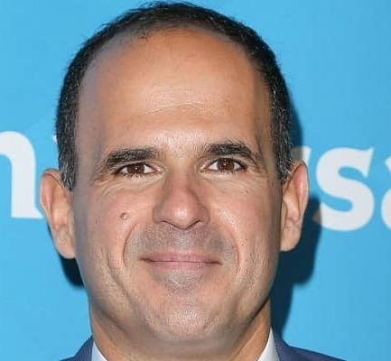 Marcus Lemonis | Bio, Age, Height, Net Worth(2020), Businessman, Politician |