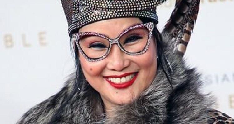 Olivia TuTram Mai | Bio, Age, Wiki, Daughter, Husband, Net Worth (2020) |