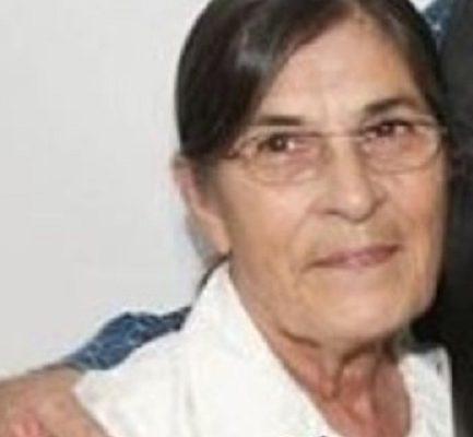 Susan Cavallari   Bio, Age, Wiki, Affair, Net Worth (2020), Parents, Height  