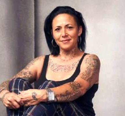 Troy Dendekker | Bio, Age, Height, Weight, Net Worth(2020), Wife of late Musician, Bradley Nowell  |