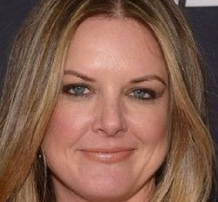 Wendi Nix | Bio, Age, Height, Net Worth(2020), Parents, Anchor, Sports Reporter, Twitter |
