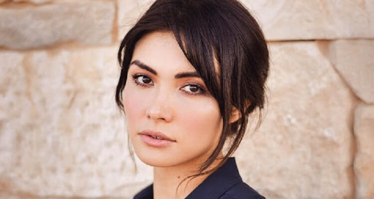 Daniella Pineda | Bio, Age, Wiki, Height, Movies, Net Worth (2020), Actress |