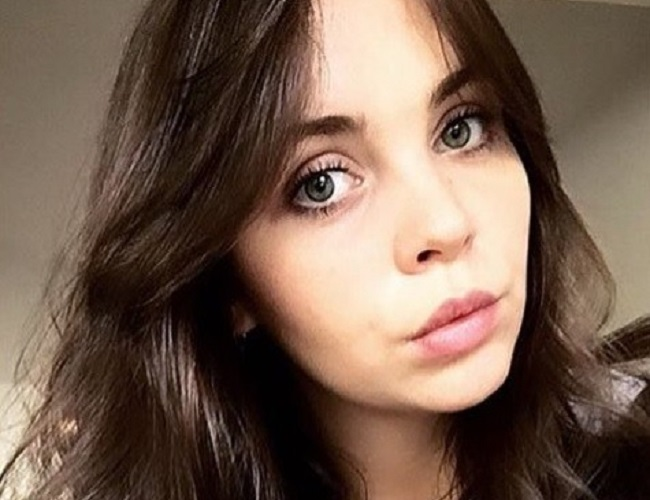 Eija Skarsgard