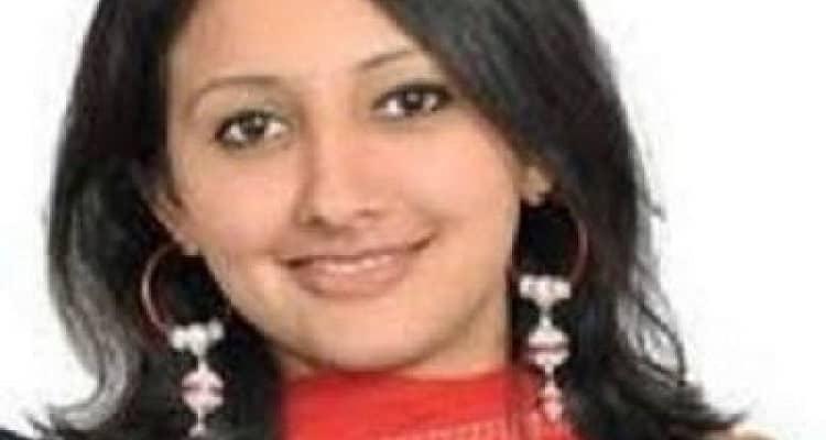Harminder Kaur  | Bio, Age, Net Worth(2020), Actress, Wife of The Great Khali |