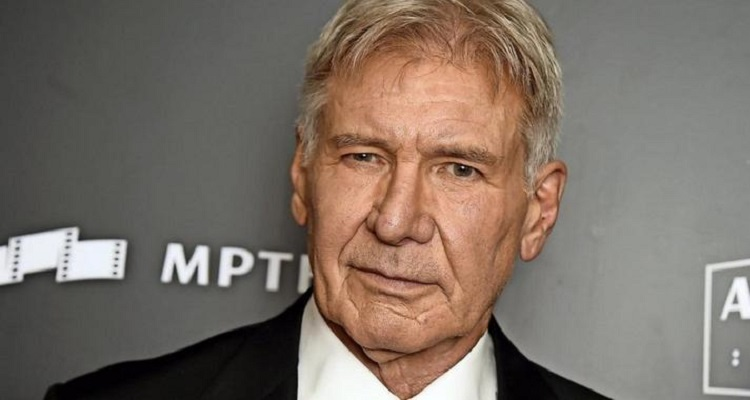 Harrison Ford | Bio, Age, Wiki, Affair, Family, Net Worth (2020), Movies