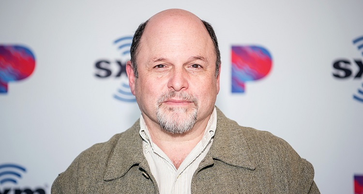 Jason Alexander | Bio, Age, Wiki, Movies, Net Worth (2020), Height, Wife |