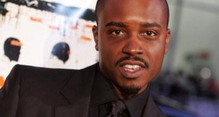 Jason Weaver | Bio, Age, Wiki, Movies, Songs, Net Worth (2020), Wife |