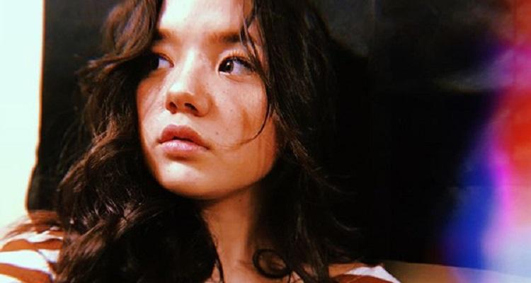 Lizzy Yu | Bio, Age, Wiki, Boyfriend, Net Worth (2020), Theater, Instagram |