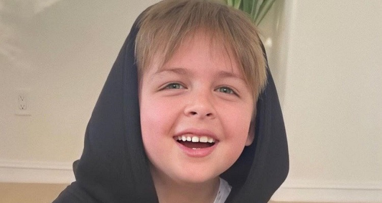 Lucas Lopez | Bio, Age, Wiki, Parents, Height, Net Worth (2020), TikTok |