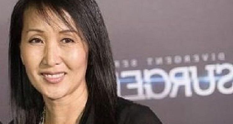 Mia Dae Kim | Bio, Age, Wiki, Affair, Height, Husband, Net Worth (2020) |