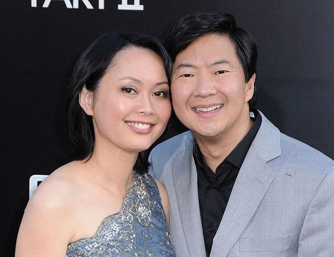 Tran Jeong Bio Age Wiki Husband Net Worth 2020 Doctor Height Bio Gossipy