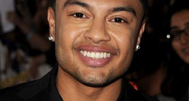 Alfredo Flores | Bio, Age, Movies, Height, Net Worth (2020), Affair |