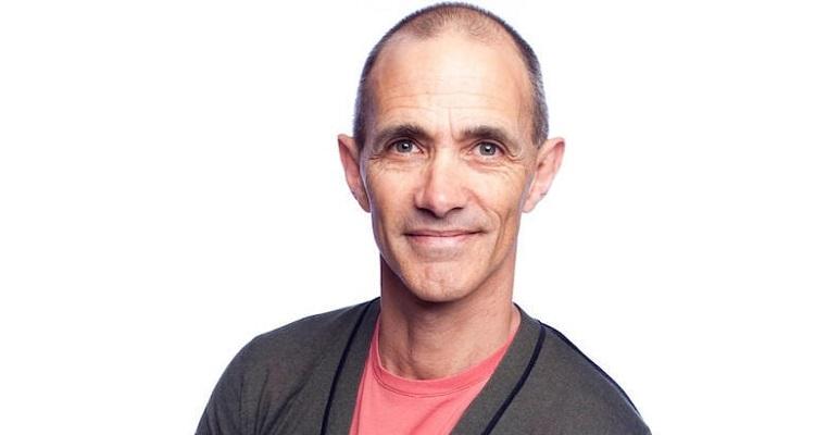 Andy Griffiths | Bio, Age, Wiki, Books, Wife, Children, Net Worth (2020)|
