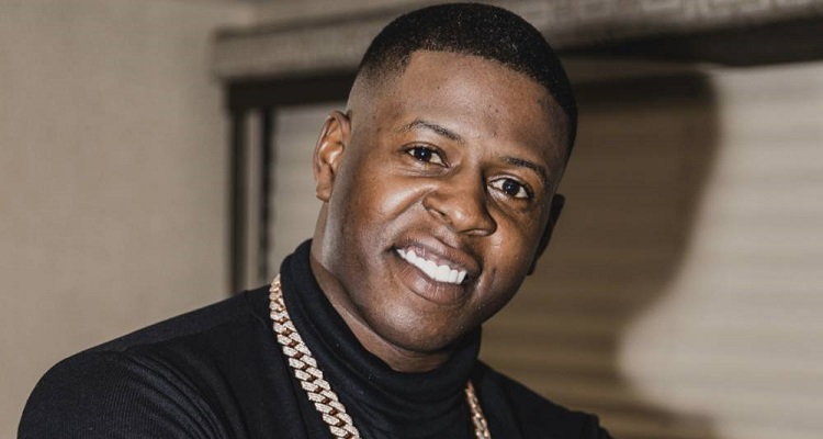 Blac Youngsta | Bio, Age, Wiki, Songs, Net Worth (2020), Affair, Parents |