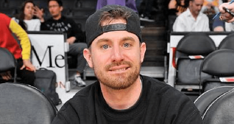 Bob Menery | Bio, Age,  Net Worth (2020), Height, Relationship, Youtube |