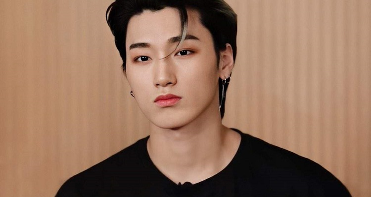 Choi San | Bio, Age, Songs, Net Worth (2020), ATEEZ, Affair |
