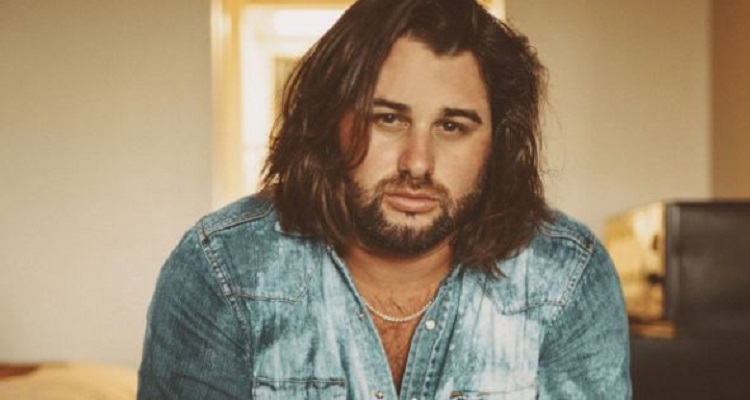 Koe Wetzel | Bio, Age, Wiki, Songs, Net Worth (2020), Height, Affair |