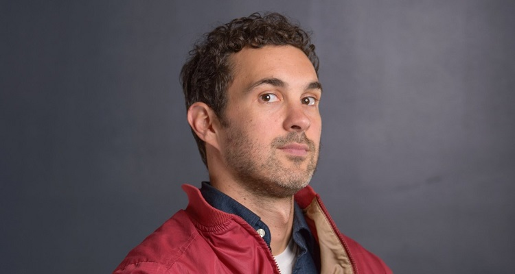 Mark Normand | Bio, Age, Movies, Height, Net Worth (2020) |