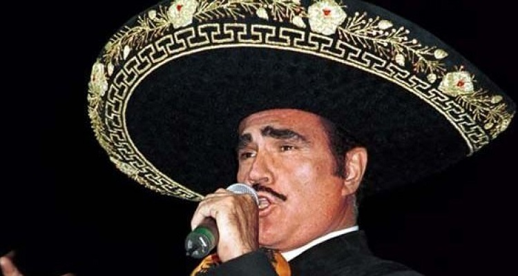 Vicente Fernandez | Bio, Age, Wiki, Movies, Net Worth (2020), Songs, Height |