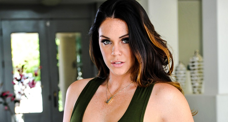 Alison Tyler | Bio, Age, Affair, Model, Net Worth, Height |