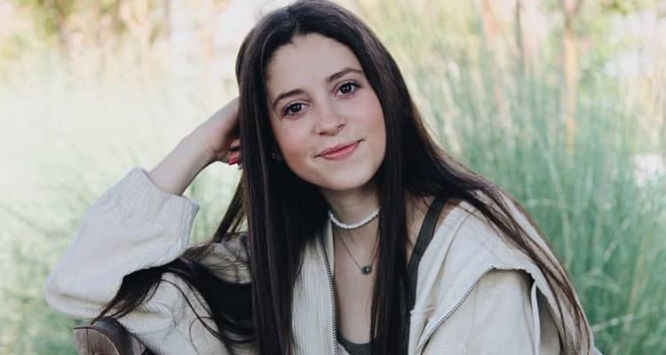 Ashley Newman | Bio, Age, Net Worth, TikTok star, Instagram star, YouTuber |
