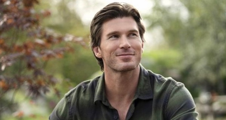 Christopher Russell | Bio, Age, Affair, Movies, Net Worth (2020), Awards |