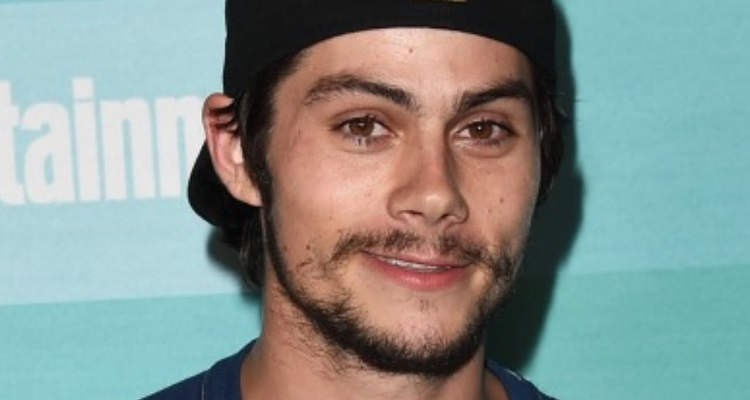 Dylan O'Brien | Bio, Age, Affair, Height, Movies, Net Worth |
