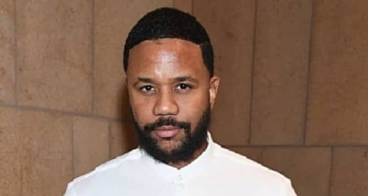 Hosea Chanchez | Bio, Age, Height, Net Worth(2020), Actor, Singer, Rapper |