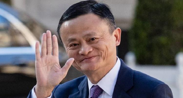 Jack Ma | Bio, Age, Affair, Height, Wife, Net Worth (2020) |