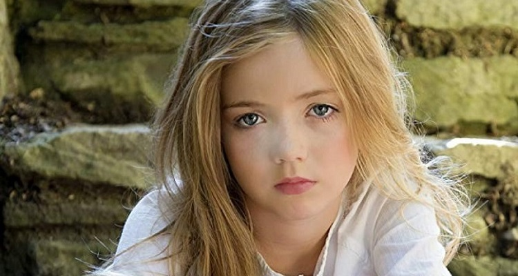 Jadyn Rylee | Bio, Age, Wiki, Songs, YouTube, Affair, Net Worth |