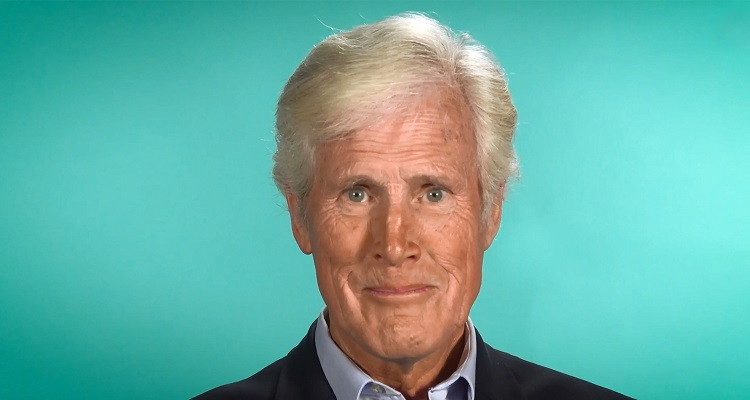 Keith Morrison | Bio, Age, Wiki, Affair, Journalism, Height, Wife |