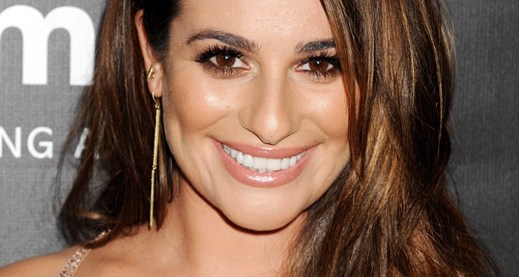 Lea Sarfati | Bio, Age, Affair, Books, Net Worth, Movies, Songs |